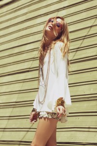 scriptical-wordpress-anna-iaryn-by-zoey-grossman-for-love-and-lemons-lookbook-summer-2012-8