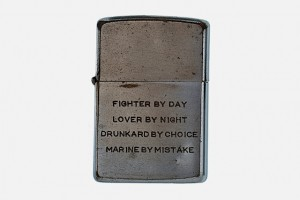zippo-lighter-from-the-vietnam-war