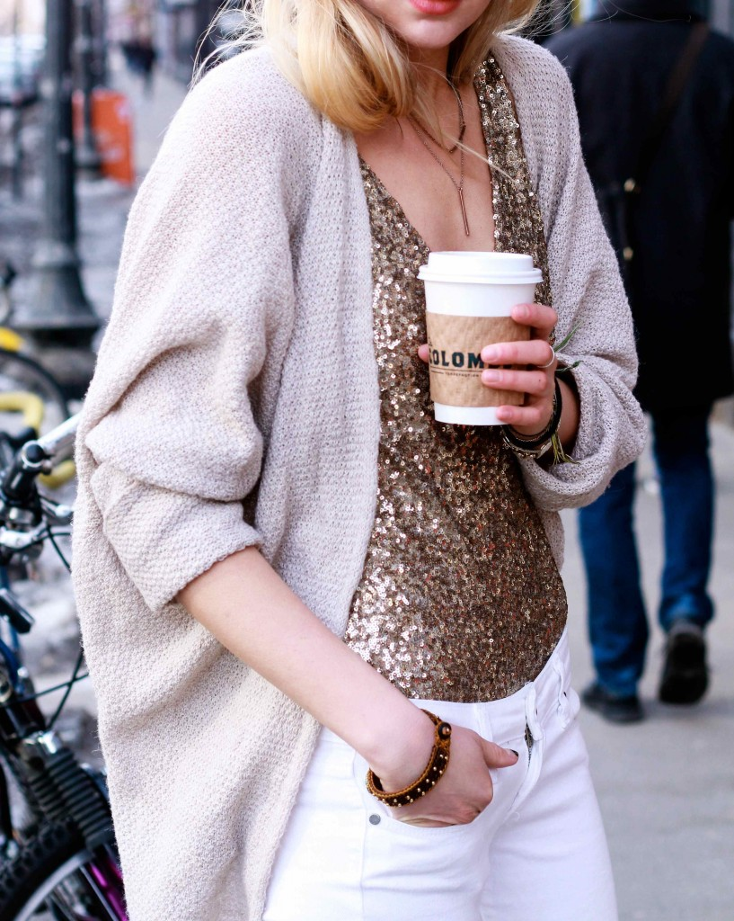 neutrals in the winter 2014