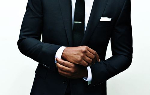 man-in-suit-2